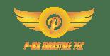 logo-p-ma-industrie-tec