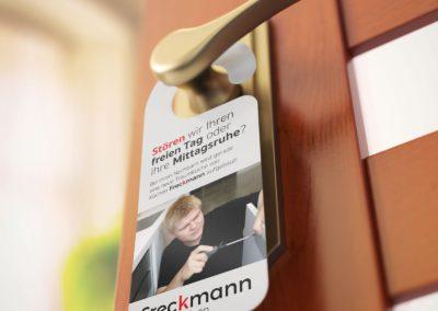 Türaufhänger – Küchen Freckmann GmbH & Co. KG